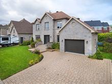 House for sale in Les Rivières (Québec), Capitale-Nationale, 2620, Rue d'Oviedo, 25891073 - Centris.ca