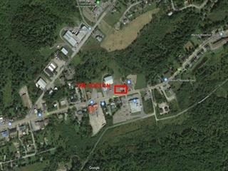 Terrain à vendre à Lac-Brome, Montérégie, 468, Chemin de Knowlton, 13530540 - Centris.ca
