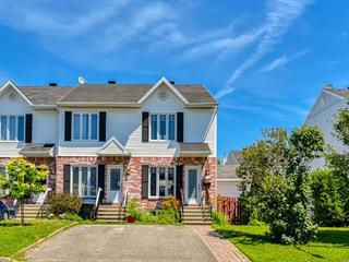 Maison à vendre à Québec (La Haute-Saint-Charles), Capitale-Nationale, 6571, Rue du Dom-Pérignon, 23118841 - Centris.ca
