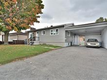 House for sale in Blainville, Laurentides, 18 - 20, 101e Avenue Est, 24569067 - Centris.ca