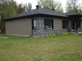 Maison à vendre à Saint-Félicien, Saguenay/Lac-Saint-Jean, 1765, Chemin  Vallée, 9533956 - Centris.ca