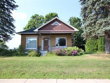 Maison à vendre à Saint-Barnabé, Mauricie, 701, Rue  Saint-Joseph, 11019451 - Centris.ca