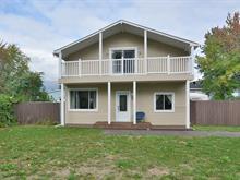 House for sale in Pointe-Calumet, Laurentides, 302, 53e Avenue, 21810966 - Centris.ca