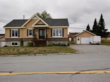 Maison à vendre à Amos, Abitibi-Témiscamingue, 11, Rue du Centenaire, 11925126 - Centris.ca