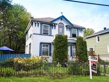 Maison à vendre à Châteauguay, Montérégie, 335, boulevard  D'Youville, 16738883 - Centris.ca
