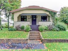 Maison à vendre à Trois-Rivières, Mauricie, 5870, Rue  Notre-Dame Ouest, 16942058 - Centris.ca