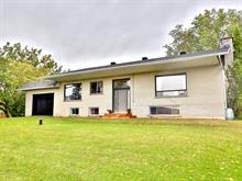 Duplex à vendre à Saint-Liboire, Montérégie, 1230Z - 1232Z, Rang  Saint-Édouard, 10326552 - Centris.ca