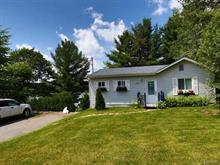 Maison à vendre à Sainte-Sophie, Laurentides, 2650, Rue  Godard, 26283305 - Centris.ca