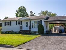 House for sale in Fleurimont (Sherbrooke), Estrie, 2784, Rue  Boudreau, 10172476 - Centris.ca