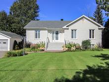 House for sale in Saguenay (Laterrière), Saguenay/Lac-Saint-Jean, 6072, boulevard  Talbot, 15093044 - Centris.ca