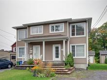 House for sale in Charlesbourg (Québec), Capitale-Nationale, 685, Rue  George-Muir, 17372594 - Centris.ca