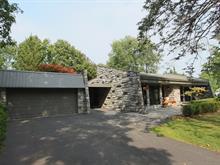 House for sale in Mont-Saint-Hilaire, Montérégie, 33, Rue  Campbell, 25027230 - Centris.ca
