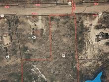 Lot for sale in Cantley, Outaouais, Montée  Saint-Amour, 10173229 - Centris.ca
