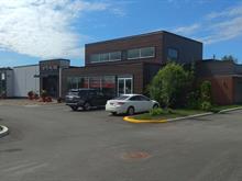 Commercial building for rent in Laval (Fabreville), Laval, 451, boulevard  Curé-Labelle, 10562920 - Centris.ca