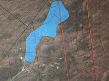 Lot for sale in Cantley, Outaouais, Chemin  Groulx, 14846850 - Centris.ca