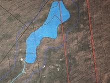 Terrain à vendre à Cantley, Outaouais, Chemin  Groulx, 14846850 - Centris.ca