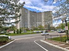 Condo for sale in Chomedey (Laval), Laval, 2555, Avenue du Havre-des-Îles, apt. 621, 28818248 - Centris.ca