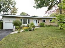 Maison à vendre à Sainte-Thérèse, Laurentides, 648, Carré du May, 26491866 - Centris.ca