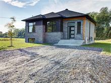 House for sale in Saint-Zotique, Montérégie, 372, Rue du Golf, 16394156 - Centris.ca