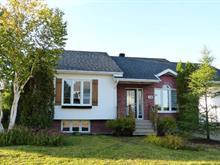 Maison à vendre à Saint-Félicien, Saguenay/Lac-Saint-Jean, 1218, Rue des Merisiers, 17092920 - Centris.ca