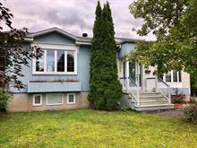 Maison à vendre à Otterburn Park, Montérégie, 393, Rue  Toulouse, 10433558 - Centris.ca
