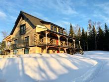 Cottage for rent in Val-Morin, Laurentides, 6500, Chemin  Hibou, 14224646 - Centris.ca