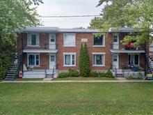 Quadruplex à vendre à Saint-Césaire, Montérégie, 1072 - 1078, Avenue  Nadeau, 24413794 - Centris.ca