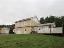 Maison à vendre in Saint-Romain, Estrie, 117, Route  108, 23168732 - Centris.ca