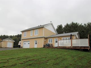 Maison à vendre à Saint-Romain, Estrie, 117, Route  108, 23168732 - Centris.ca