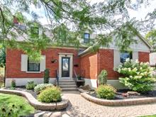 House for sale in Lachine (Montréal), Montréal (Island), 185, 52e Avenue, 25517223 - Centris.ca