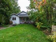 House for sale in Laval (Laval-Ouest), Laval, 7960, boulevard  Arthur-Sauvé, 10356575 - Centris.ca