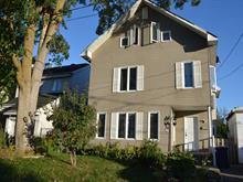 Maison à vendre à Laval (Laval-Ouest), Laval, 4710, 18e Rue, 15891380 - Centris.ca