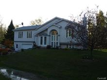 House for sale in Saint-Liguori, Lanaudière, 521, Rue des Érables, 17039295 - Centris.ca