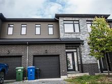 House for rent in Aylmer (Gatineau), Outaouais, 181, Rue de l'Ours-Noir, 19717552 - Centris.ca