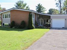 House for sale in Beaconsfield, Montréal (Island), 134, Avenue  Rowan, 21521153 - Centris.ca