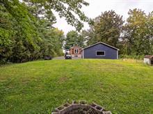 Maison à vendre à Pike River, Montérégie, 1049, Chemin  Molleur, 24799276 - Centris.ca