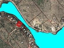 Terrain à vendre à La Macaza, Laurentides, 19, Chemin de la Montagne, 22197757 - Centris.ca