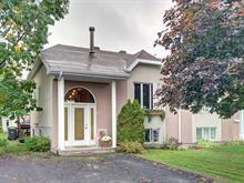 Maison à vendre à Desjardins (Lévis), Chaudière-Appalaches, 810, Rue  André-Garant, 28281434 - Centris.ca