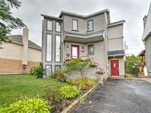 House for sale in Saint-François (Laval), Laval, 52, Rue  Lapointe, 17276067 - Centris.ca