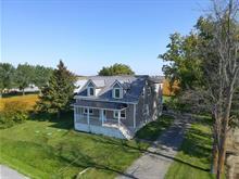 Maison à vendre à Saint-Urbain-Premier, Montérégie, 93, Rang  Double, 16828425 - Centris.ca