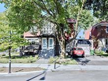 Quintuplex for sale in Ahuntsic-Cartierville (Montréal), Montréal (Island), 10683 - 10685, Avenue  D'Auteuil, 27993932 - Centris.ca