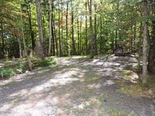 Terrain à vendre à Saint-Georges, Chaudière-Appalaches, 205, 35e Avenue Nord, 24684349 - Centris.ca