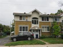 Duplex for sale in Pont-Viau (Laval), Laval, 542 - 544, Rue de Brest, 14328165 - Centris.ca
