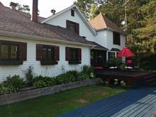 Maison à vendre à Amherst, Laurentides, 314, Chemin de Vendée, 28365730 - Centris.ca