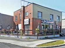 Duplex for sale in Salaberry-de-Valleyfield, Montérégie, 137 - 137A, Rue  Victoria, 22952203 - Centris.ca