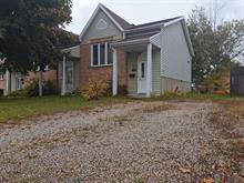 House for sale in La Haute-Saint-Charles (Québec), Capitale-Nationale, 1225, Rue de l'Etna, 28581010 - Centris.ca