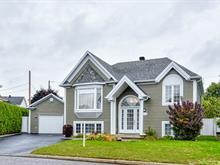 House for sale in Québec (Beauport), Capitale-Nationale, 440, Rue  Pellegrin, 20005506 - Centris.ca
