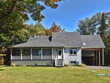 Maison à vendre à Saint-Liguori, Lanaudière, 101, Rue du Domaine-Venne, 26085386 - Centris.ca