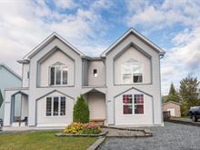 Maison à vendre à Malartic, Abitibi-Témiscamingue, 1433, Avenue des Étoiles, 28091108 - Centris.ca