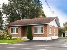 House for sale in Saint-Liguori, Lanaudière, 631, Rue  Jetté, 20642079 - Centris.ca